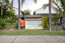 Whitsunday unit for sale $160,000 Cannonvale Whitsundays Area Preview