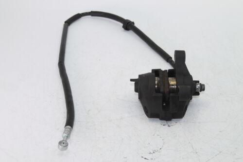 05-17 Yamaha Vector Venture  Brake Caliper 8FA-2580T-01-00 *79