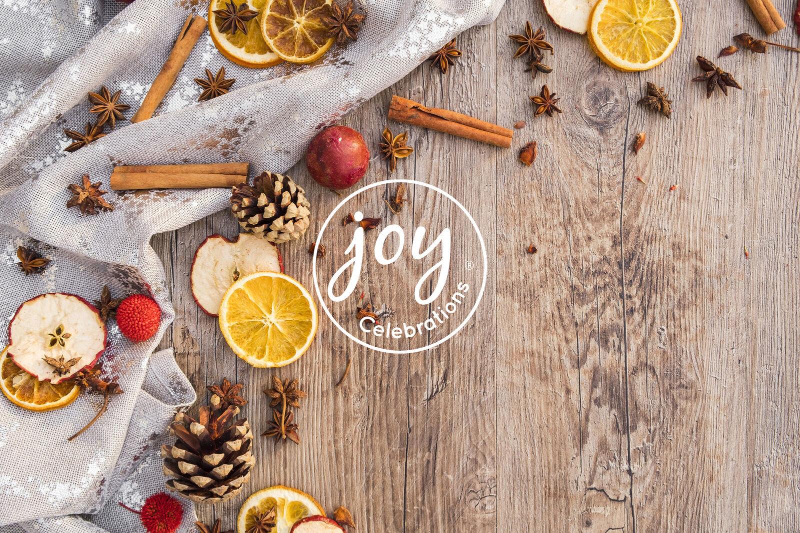 Joy Celebrations ®