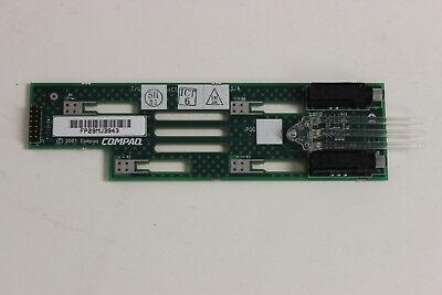 - COMPAQ 252358-001 LED BOARD DL360 G2 WITH WARRANTY