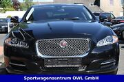 Jaguar XJ 5.0 V8 Kompressor Supersport