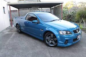 2013 Holden Commodore Ute East Brisbane Brisbane South East Preview