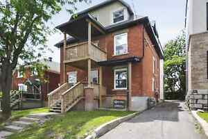 MAY 2019 SWEETLAND AVE/SANDY HILL - 6 BEDROOM UNIT