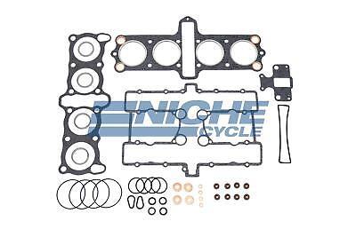 Suzuki GS850 82-83 Top End Engine Gasket Seal Set