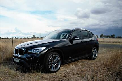 Tamworth to Armidale - Weekend Chauffeur Services