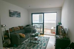 Fully Furnished Crows Nest Apartment for Rent Crows Nest North Sydney Area Preview