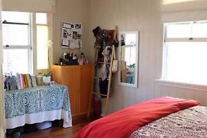 Room for rent in Bardon Brisbane City Brisbane North West Preview