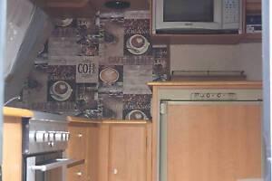 Jayco Caravan Sarina Mackay Surrounds Preview