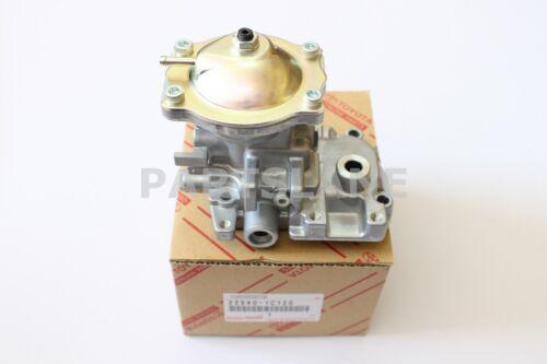 22540-1c120 Toyota Oem Genuine Compensator Sub-assy, Boost