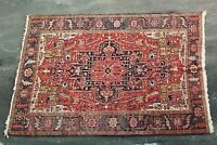 Tappeti Kilim Antichi : Tappeti antichi annunci in tutta italia kijiji annunci di ebay