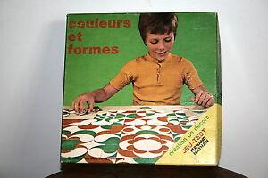 jeu-test-couleurs-et-formes-creation-de-decors-ancien-vintage-annees-70-desing