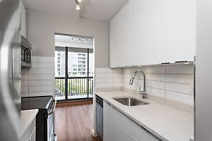 BE THE FIRST TO MOVE IN- Newly Renovated 2 Bedroom Suite
