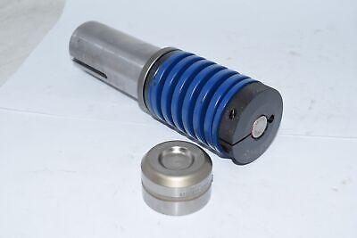 Amada Strippit Wilson A101411-03040 Cnc Turret Punch Press Holder Tool Rdmb06
