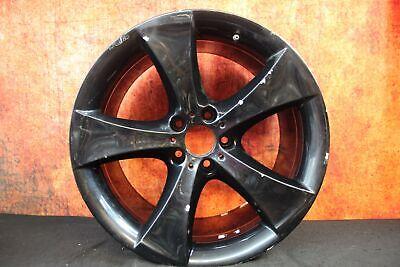 """BMW X6 X5M X6M 2008 2009 2010 2011 2012 2013 2014 20"""" OEM Rim Wheel Rear 71291 6"""