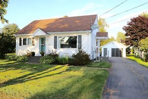 248 South dr Summerside