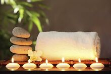 Holistic Health Massage Therapies Kelso Townsville Surrounds Preview