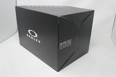 Oakley Mod5 Snow Helmet, Matte Grey, Medium*ALL SALES FINAL*