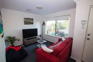 DOUBLE ROOM single use Innaloo Stirling Area Preview