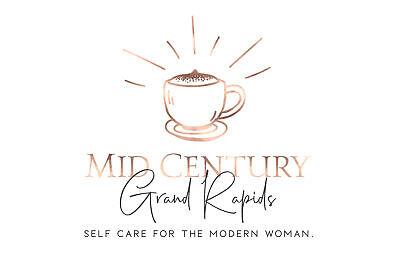 Mid Century GR