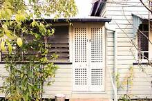 Room available in Leafy Paddington QLDer Bardon Brisbane North West Preview