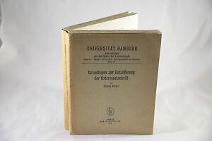 GRUNDLAGEN-ZUR-ENTZIFFERUNG-DER-OSTERINSELSCHRIFT-BY-THOMAS-BARTHEL