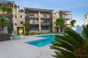 2 & 3 Bedroom Apartments Available Now Nundah Brisbane North East Preview