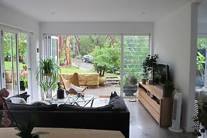 AVALON LONG TERM OR HOLIDAY RENTAL Avalon Pittwater Area Preview