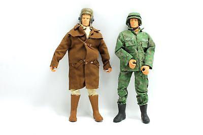 Fighter Pilot Outfit (1996 Gi Joe 12