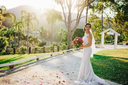 CHEAPEST WEDDING PHOTOGRAPHY / VIDEOGRAPHY- FROM $300!!!