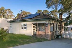 BULLABURRA, BLUE MOUNTAINS. Bullaburra Blue Mountains Preview