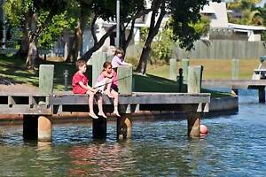 Resort Style Living Noosaville Noosa Area Preview