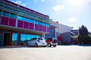 Office, Studio, or Warehouse space available Northlakes, Narangba Newstead Brisbane North East Preview