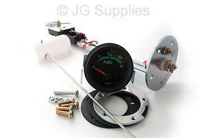 12v-Fuel-Gauge-Sender-Level-Kit