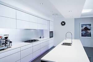 Kitchen Cabinets DIY Brand New made to measure Canning Vale Canning Area Preview
