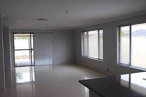 House for rent close to new railway station Aubin Grove Cockburn Area Preview