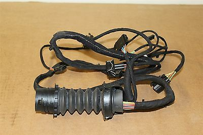 Right Front Door Wiring Loom VW Sharan 1996 - 1999 7M0971120AN New genuine VW