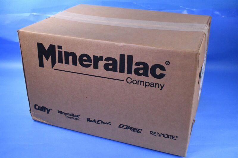 (50) Minerallac J200500 J-Hook Assembly