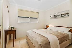 Beachhouse 2 b Apt. Nr. Manly  Last minute Gap Price enjoy North Curl Curl Manly Area Preview