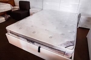 BRAND NEW Soft & Firm Mattresses Queen Double Single ON SALE Punchbowl Canterbury Area Preview