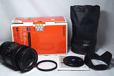 Sony Zeiss SAL 16-80mm f/3.5-4.5 DT Lens crop