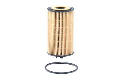 SCT Germany Oil Filter Fits Fiat / Vauxhall / Daewoo / Chevrolet