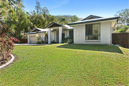 4 bed Home for sale Beerwah