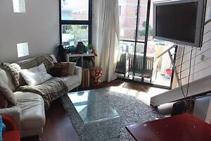 Quaint and Cozy home in Teneriffe needs a new housemate Newstead Brisbane North East Preview