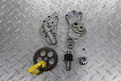 Flennor von DucBikes/&Parts Ducati Hypermotard 796 Zahnriemen Set 2 Stück