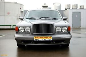 Bentley Turbo RL perfect condition