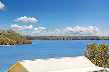 Holiday/Family Home Location Location Lake Munmorah Wyong Area Preview