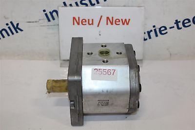 Marzocchi Alp3-s-40 Alp3s40 Gear Pump