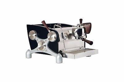 Slayer Espresso Single Group With Pre-brew Timers Commercial Espresso Machine