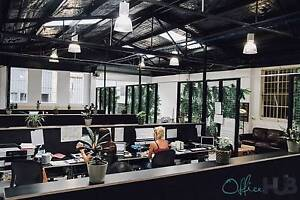 South Yarra - Dedicated desks for a team of 4 - Fully furnished South Yarra Stonnington Area Preview