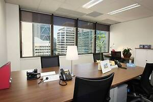 Perth CBD - Fantastic 3 Person Private Office - Ideal location! Perth Perth City Area Preview